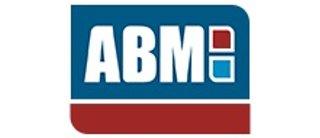 ABM Europe