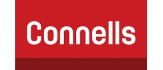 Connells Witney