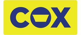 Cox Skips