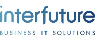 Interfuture