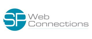 SP Web Connections
