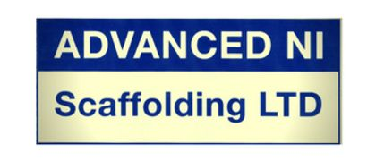 ADVANCED NI Scaffolding Ltd.