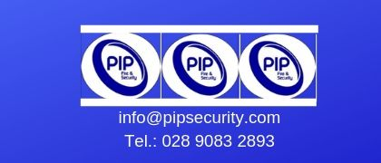 PIP Security