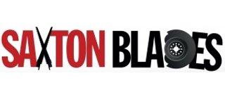 Saxton Blades