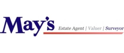 Mays - The Village Agent