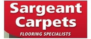 Sargents Carpets