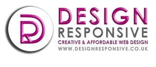 Design Responsive