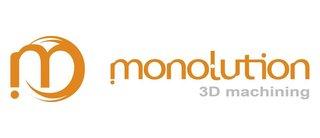 Monolution