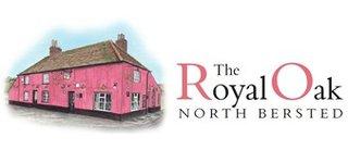 The Pink Pub