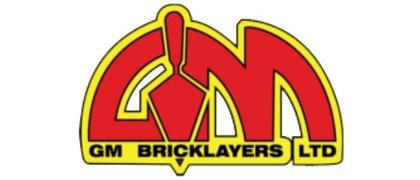 GM Bricklayers