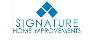 Signature Home Improvements