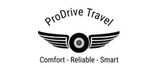 Pro Drive Travel