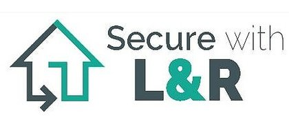 Secure With L & R