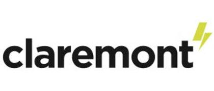 Claremont Eavs