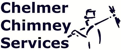 Chelmer Chimney Services