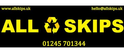 All Skips Ltd