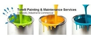 Torelli Painting Services