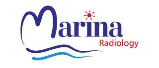 Marina Radiology