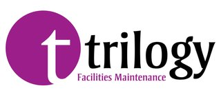 Trilogy Facilities Maintenance