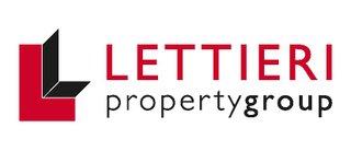Lettieri Property Group