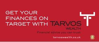 Tarvos Wealth