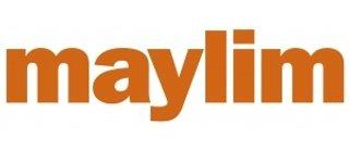 Maylim