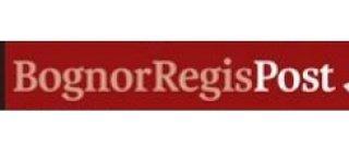 Bognor Regis Post