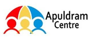 Apuldram Centre