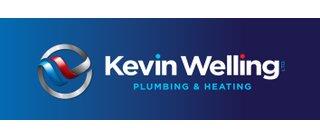 Kevin Welling Plumbing