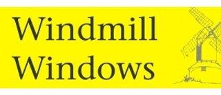 Windmill Windows