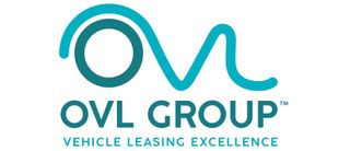 Oxford Vehicle Leasing