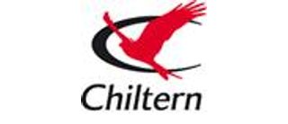 Chiltern Leisure Limited
