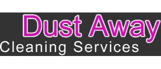 Dust Away Services