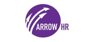 Arrow HR