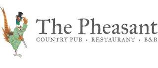 Pheasant Inn, Brill