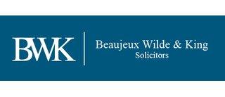 BWK Solicitors