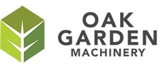 Oak Garden Machinery