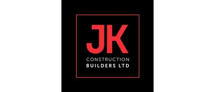 Jk Construction