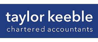 Taylor Keeble Chartered Accountants