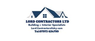 Lord Contractors