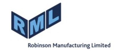 Robinson Manufacturing Limited