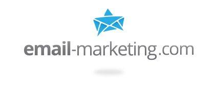 email-marketing.com