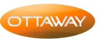 Ottaway & Associates Ltd