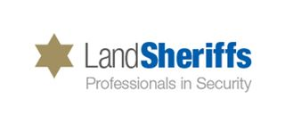Land Sheriffs