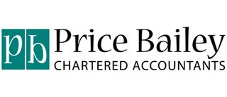 Price Bailey