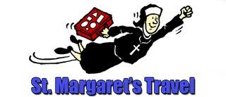 St. Margaret's Travel