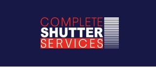 Complete Shutter Services