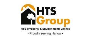 HTS Group