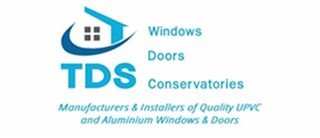 TDS Windows