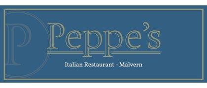Peppe's Malvern
